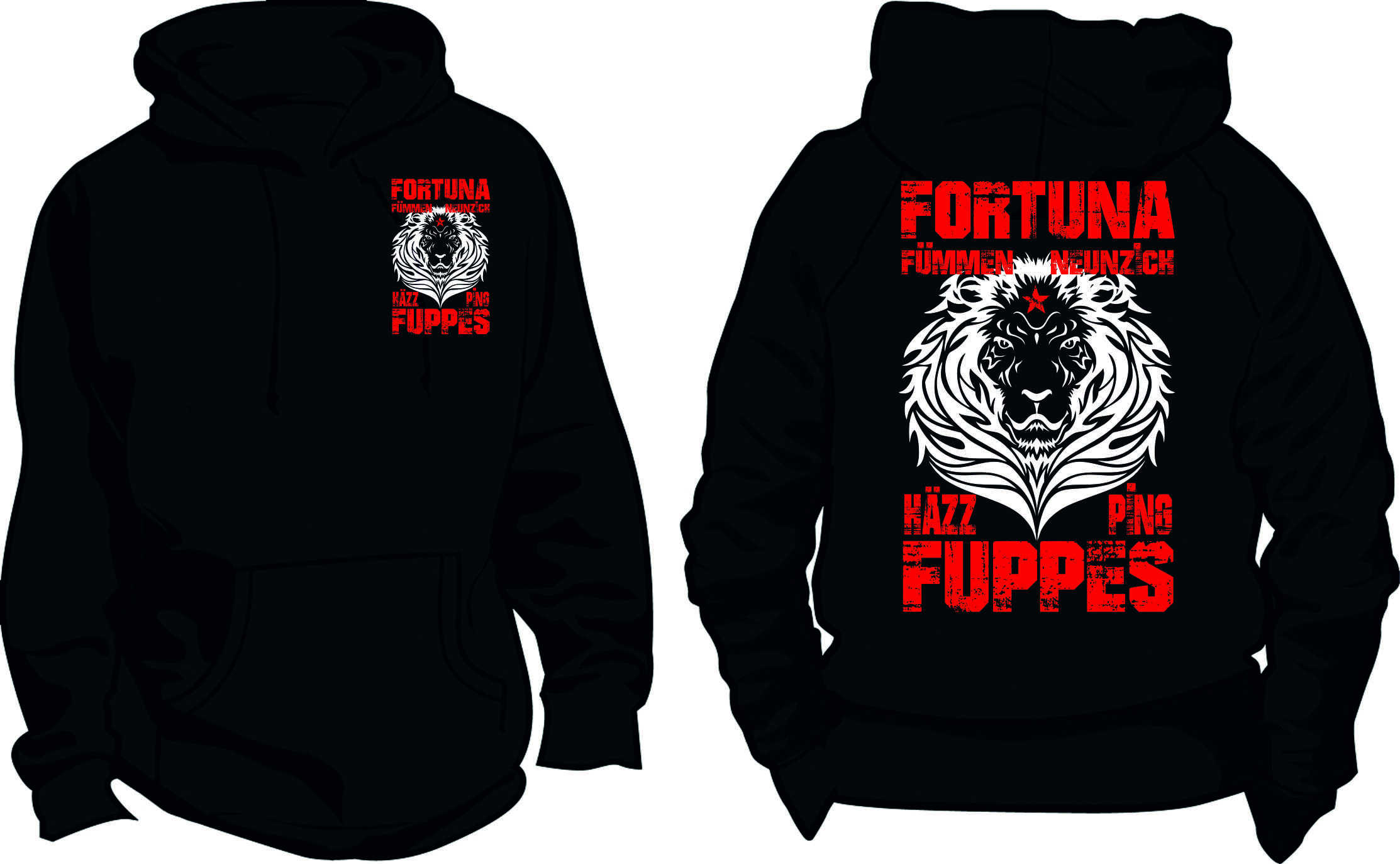Fortuna_Fuppes_hoodie